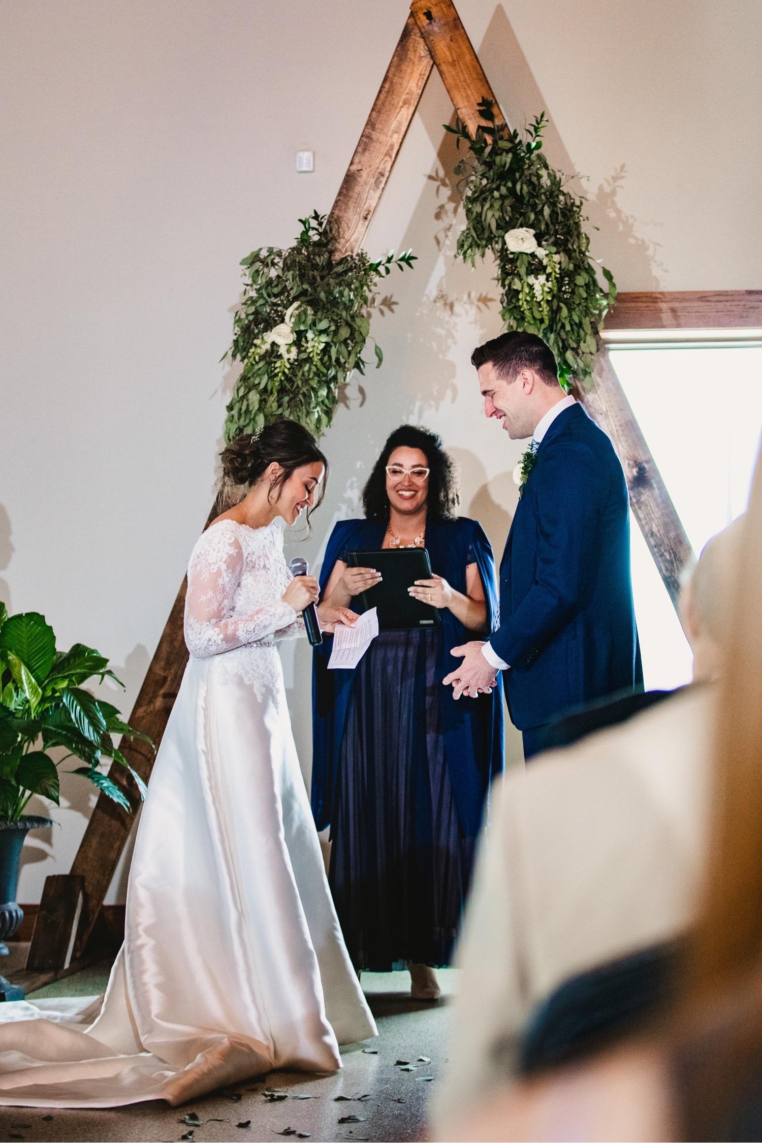 096_Hennings-975_Kansas_Kelsey_Missouri_Center_Wedding_Marshall_Photography_Diane_Jackson's_Event_City.jpg
