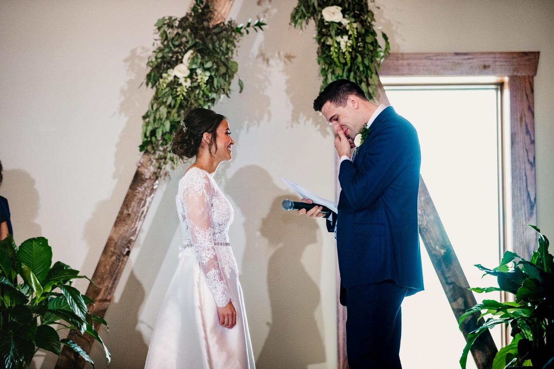 099_Hennings-1015_Kansas_Kelsey_Missouri_Center_Wedding_Marshall_Photography_Diane_Jackson's_Event_City.jpg