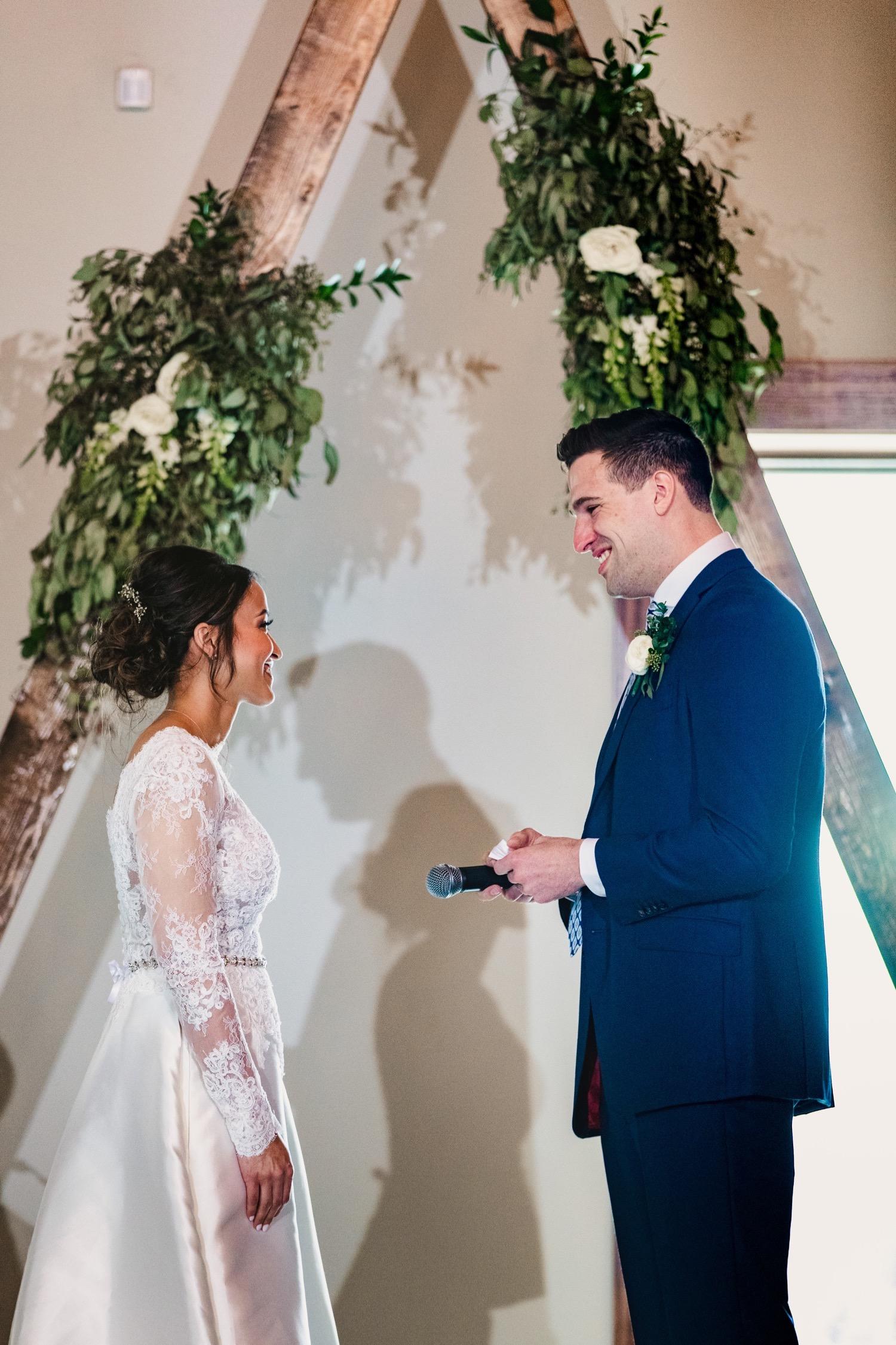 100_Hennings-1027_Kansas_Kelsey_Missouri_Center_Wedding_Marshall_Photography_Diane_Jackson's_Event_City.jpg
