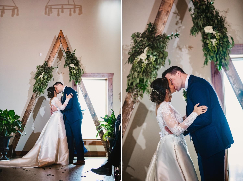 102_Hennings-1045_Hennings-1061_Missouri_Kansas_Center_Kelsey_Wedding_Marshall_Photography_Diane_Jackson's_Event_City.jpg