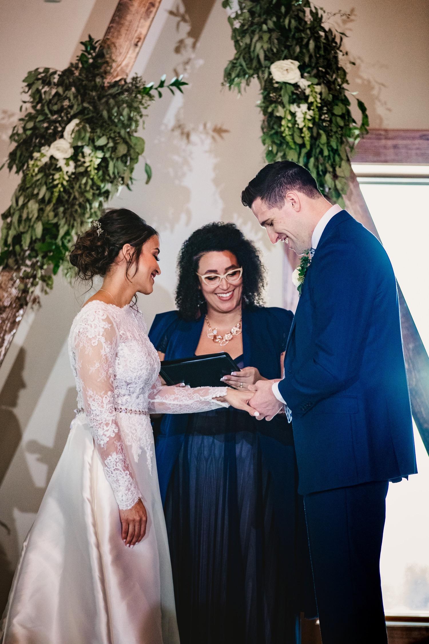 101_Hennings-1033_Kansas_Kelsey_Missouri_Center_Wedding_Marshall_Photography_Diane_Jackson's_Event_City.jpg