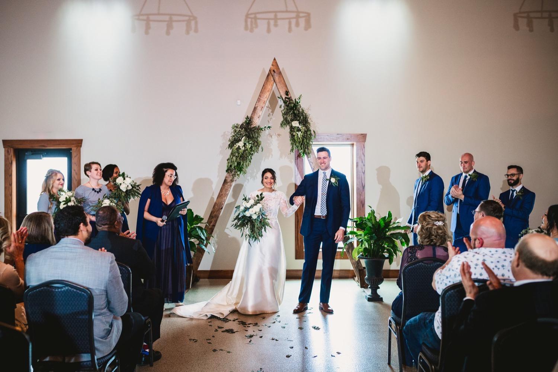 104_Hennings-1067_Kansas_Kelsey_Missouri_Center_Wedding_Marshall_Photography_Diane_Jackson's_Event_City.jpg