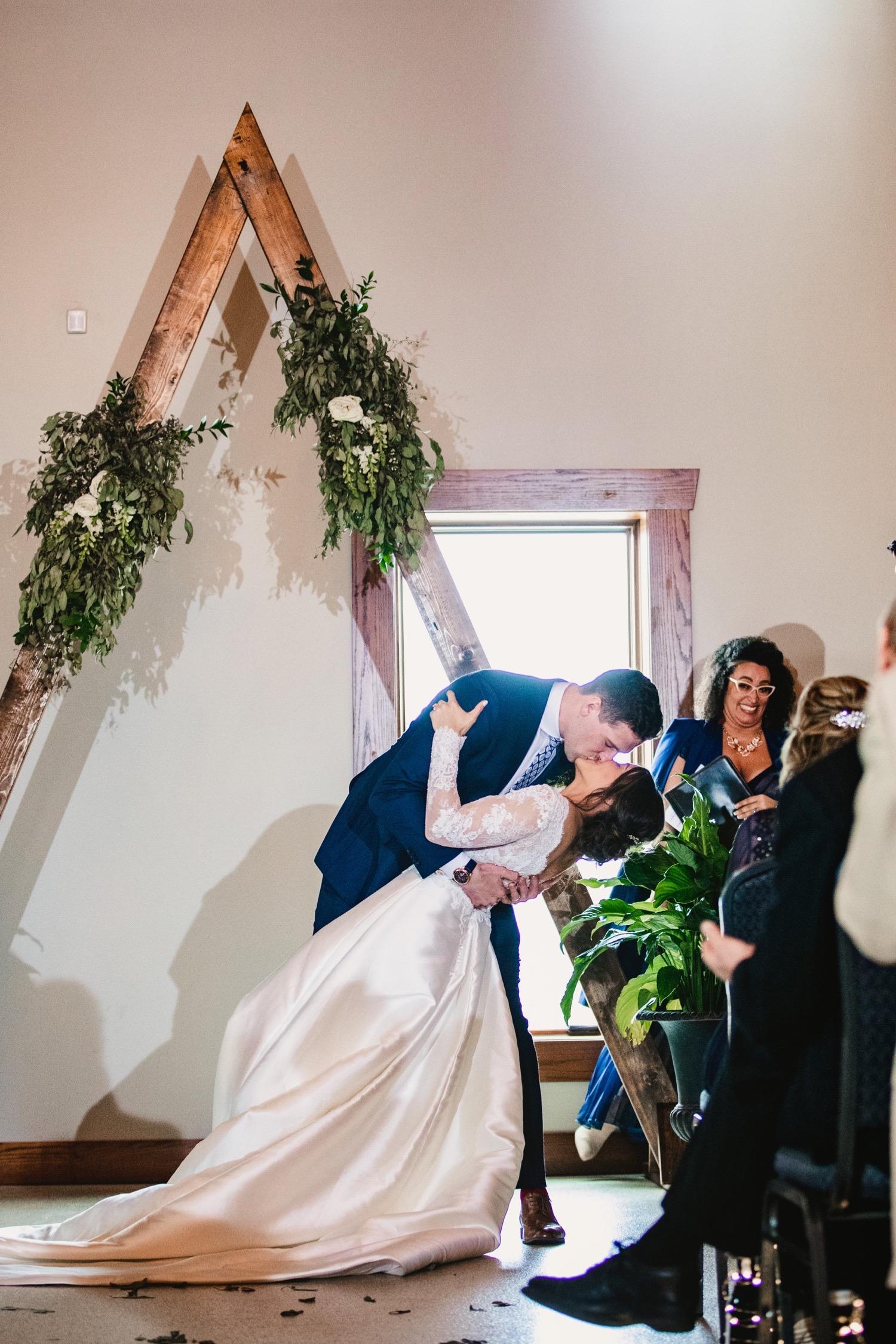 103_Hennings-1051_Kansas_Kelsey_Missouri_Center_Wedding_Marshall_Photography_Diane_Jackson's_Event_City.jpg