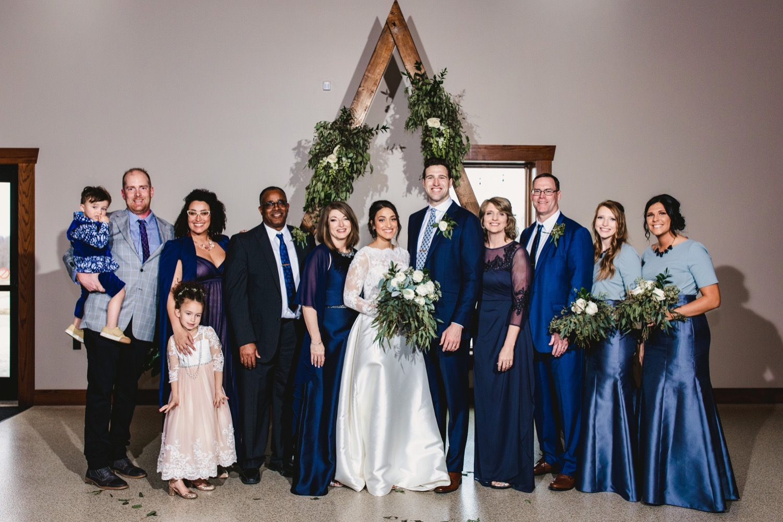 105_Hennings-1127_Kansas_Kelsey_Missouri_Center_Wedding_Marshall_Photography_Diane_Jackson's_Event_City.jpg