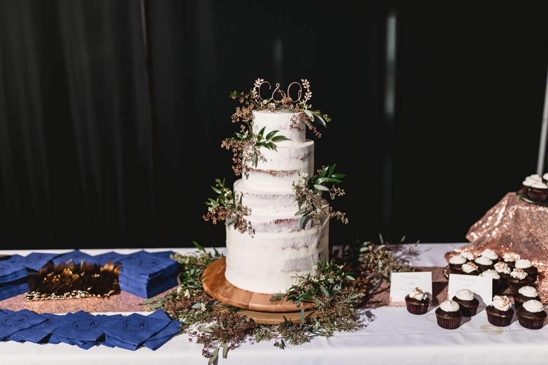 107_Hennings-767_Kansas_Kelsey_Missouri_Center_Wedding_Marshall_Photography_Diane_Jackson's_Event_City.jpg