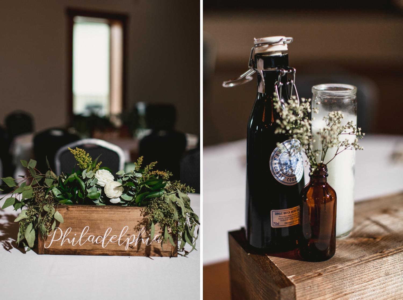 108_Hennings-793_Hennings-787_Missouri_Kansas_Center_Kelsey_Wedding_Marshall_Photography_Diane_Jackson's_Event_City.jpg