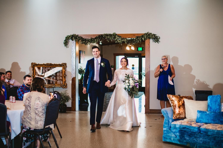 110_Hennings-1365_Kansas_Kelsey_Missouri_Center_Wedding_Marshall_Photography_Diane_Jackson's_Event_City.jpg