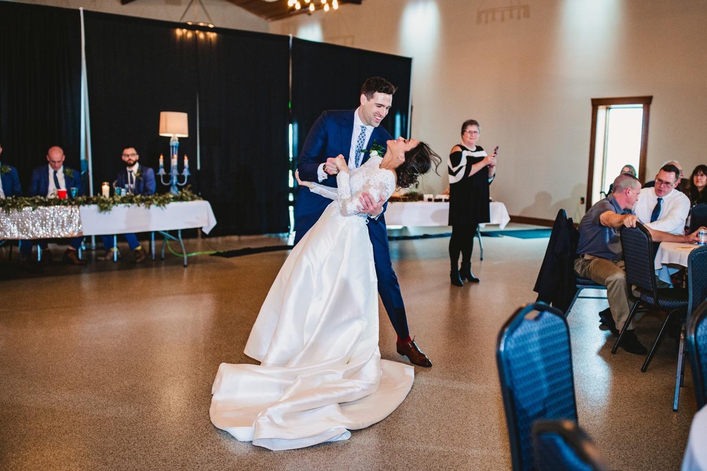 112_Hennings-1397_Kansas_Kelsey_Missouri_Center_Wedding_Marshall_Photography_Diane_Jackson's_Event_City.jpg