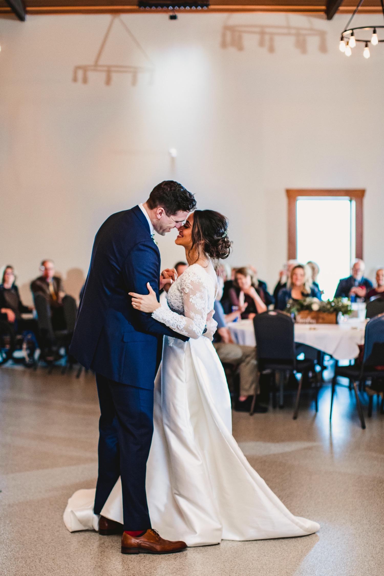 111_Hennings-1377_Kansas_Kelsey_Missouri_Center_Wedding_Marshall_Photography_Diane_Jackson's_Event_City.jpg