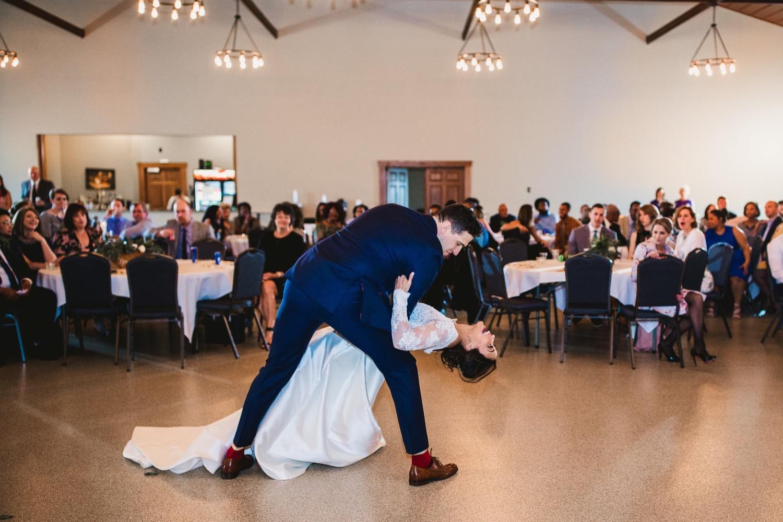 114_Hennings-1369_Missouri_Kelsey_Kansas_Center_Wedding_Marshall_Photography_Diane_Jackson's_Event_City.jpg