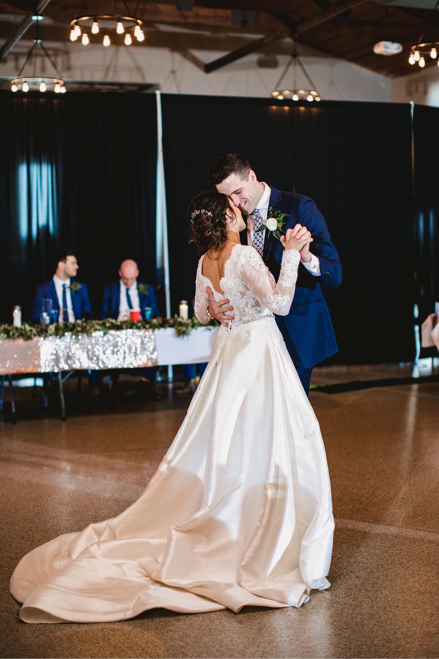113_Hennings-1383_Kansas_Kelsey_Missouri_Center_Wedding_Marshall_Photography_Diane_Jackson's_Event_City.jpg