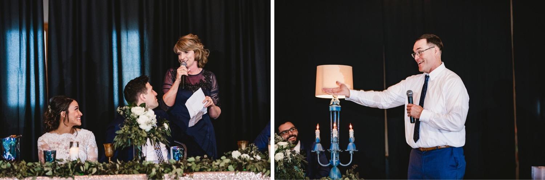 117_Hennings-1455_Hennings-1491_Missouri_Kansas_Center_Kelsey_Wedding_Marshall_Photography_Diane_Jackson's_Event_City.jpg