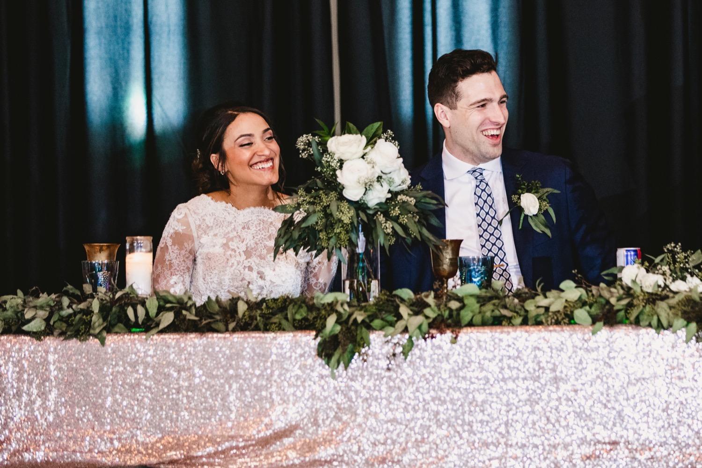 116_Hennings-1493_Missouri_Kelsey_Kansas_Center_Wedding_Marshall_Photography_Diane_Jackson's_Event_City.jpg