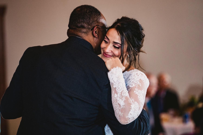 118_Hennings-1509_Missouri_Kelsey_Kansas_Center_Wedding_Marshall_Photography_Diane_Jackson's_Event_City.jpg