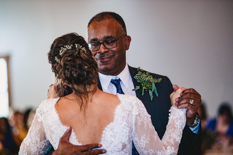 119_Hennings-1527_Missouri_Kelsey_Kansas_Center_Wedding_Marshall_Photography_Diane_Jackson's_Event_City.jpg