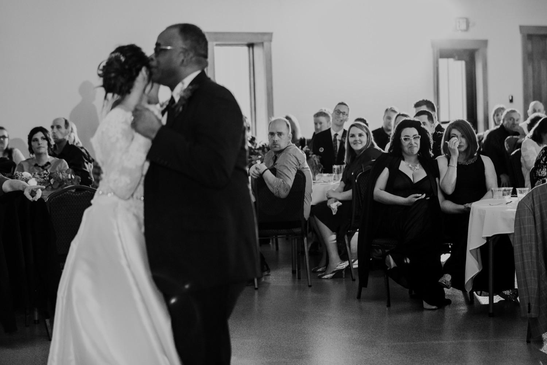 120_Hennings-1520_Missouri_Kelsey_Kansas_Center_Wedding_Marshall_Photography_Diane_Jackson's_Event_City.jpg