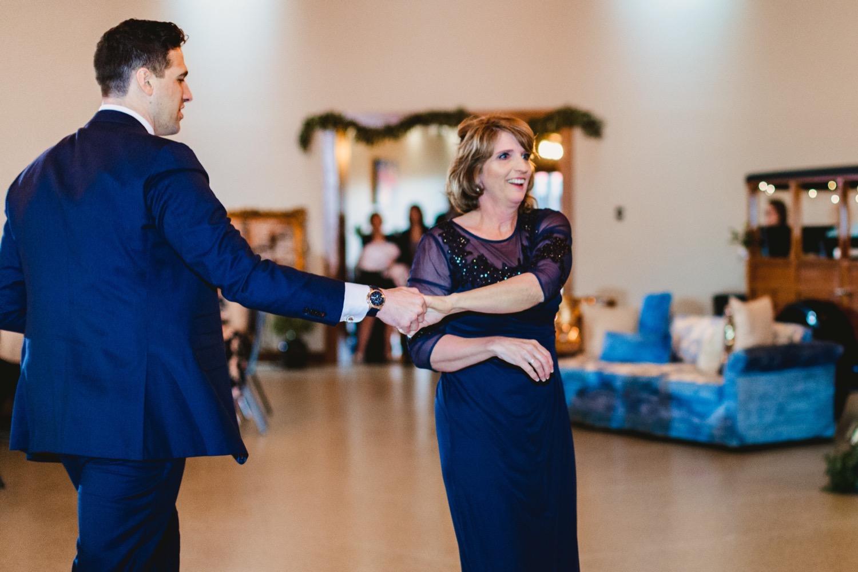 121_Hennings-1535_Missouri_Kelsey_Kansas_Center_Wedding_Marshall_Photography_Diane_Jackson's_Event_City.jpg