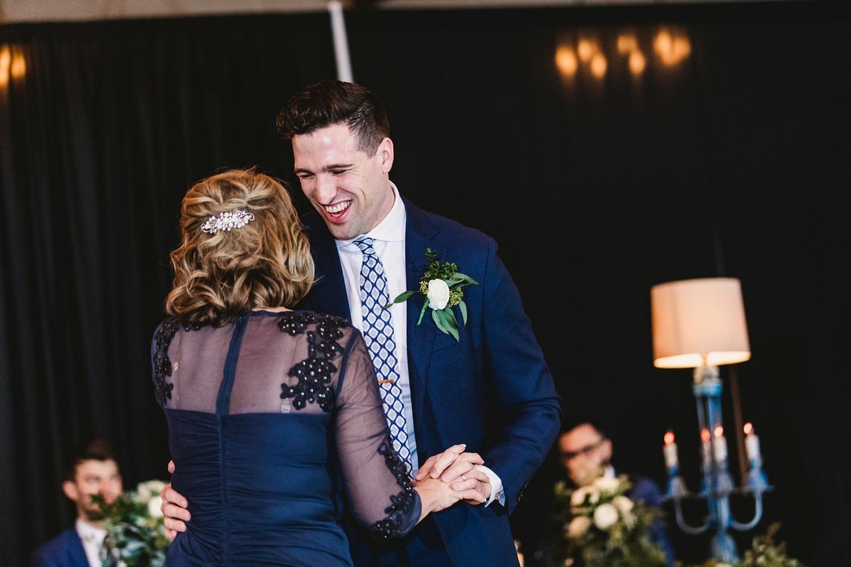 123_Hennings-1555_Missouri_Kelsey_Kansas_Center_Wedding_Marshall_Photography_Diane_Jackson's_Event_City.jpg