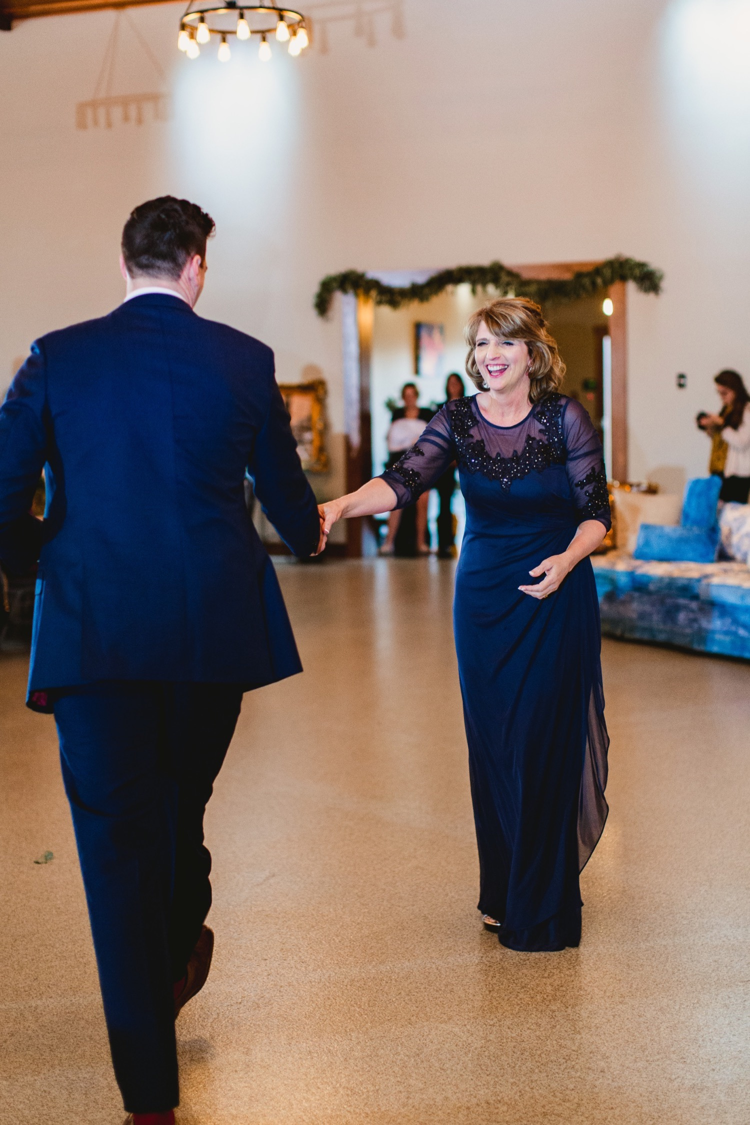 122_Hennings-1547_Missouri_Kelsey_Kansas_Center_Wedding_Marshall_Photography_Diane_Jackson's_Event_City.jpg