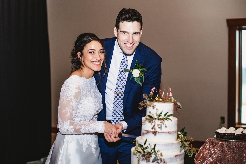 125_Hennings-1655_Missouri_Kelsey_Kansas_Center_Wedding_Marshall_Photography_Diane_Jackson's_Event_City.jpg