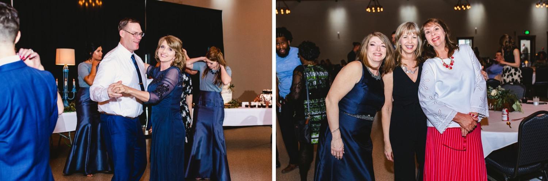 126_Hennings-1633_Hennings-1677_Missouri_Kansas_Center_Kelsey_Wedding_Marshall_Photography_Diane_Jackson's_Event_City.jpg