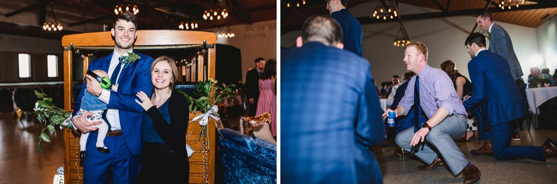 127_Hennings-1637_Hennings-1707_Missouri_Kansas_Center_Kelsey_Wedding_Marshall_Photography_Diane_Jackson's_Event_City.jpg