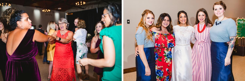 129_Hennings-1701_Hennings-1681_Missouri_Kansas_Center_Kelsey_Wedding_Marshall_Photography_Diane_Jackson's_Event_City.jpg