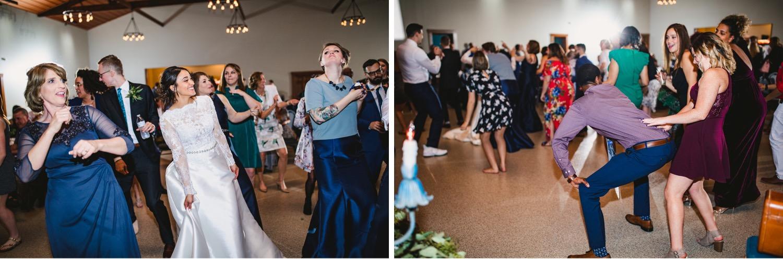 131_Hennings-1753_Hennings-1765_Missouri_Kansas_Center_Kelsey_Wedding_Marshall_Photography_Diane_Jackson's_Event_City.jpg