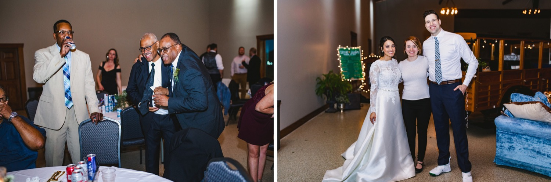 132_Hennings-1779_Hennings-1815_Missouri_Kansas_Center_Kelsey_Wedding_Marshall_Photography_Diane_Jackson's_Event_City.jpg