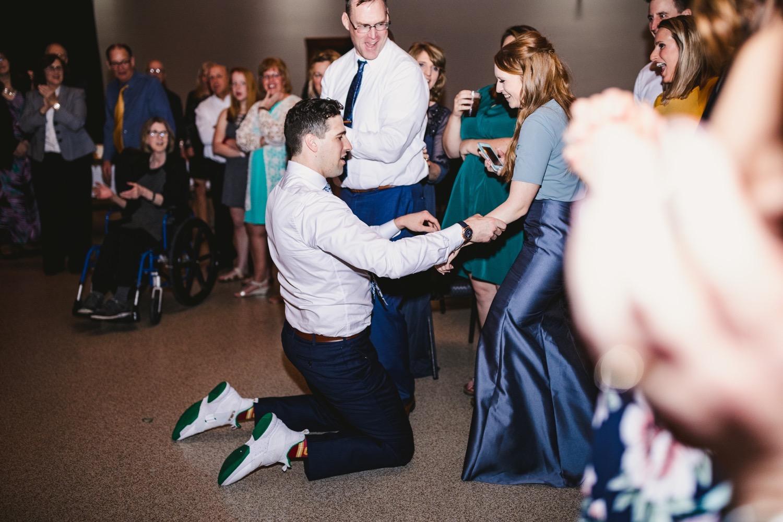 134_Hennings-1865_Missouri_Kelsey_Kansas_Center_Wedding_Marshall_Photography_Diane_Jackson's_Event_City.jpg