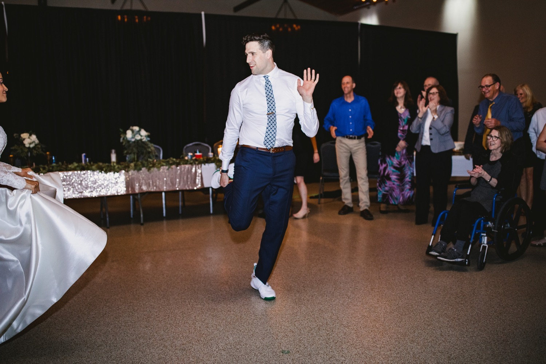 135_Hennings-1849_Missouri_Kelsey_Kansas_Center_Wedding_Marshall_Photography_Diane_Jackson's_Event_City.jpg
