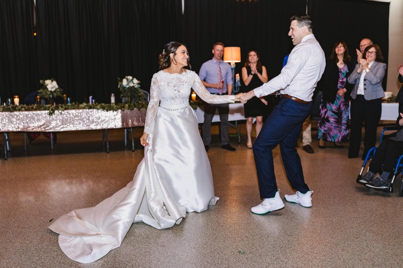 136_Hennings-1857_Missouri_Kelsey_Kansas_Center_Wedding_Marshall_Photography_Diane_Jackson's_Event_City.jpg