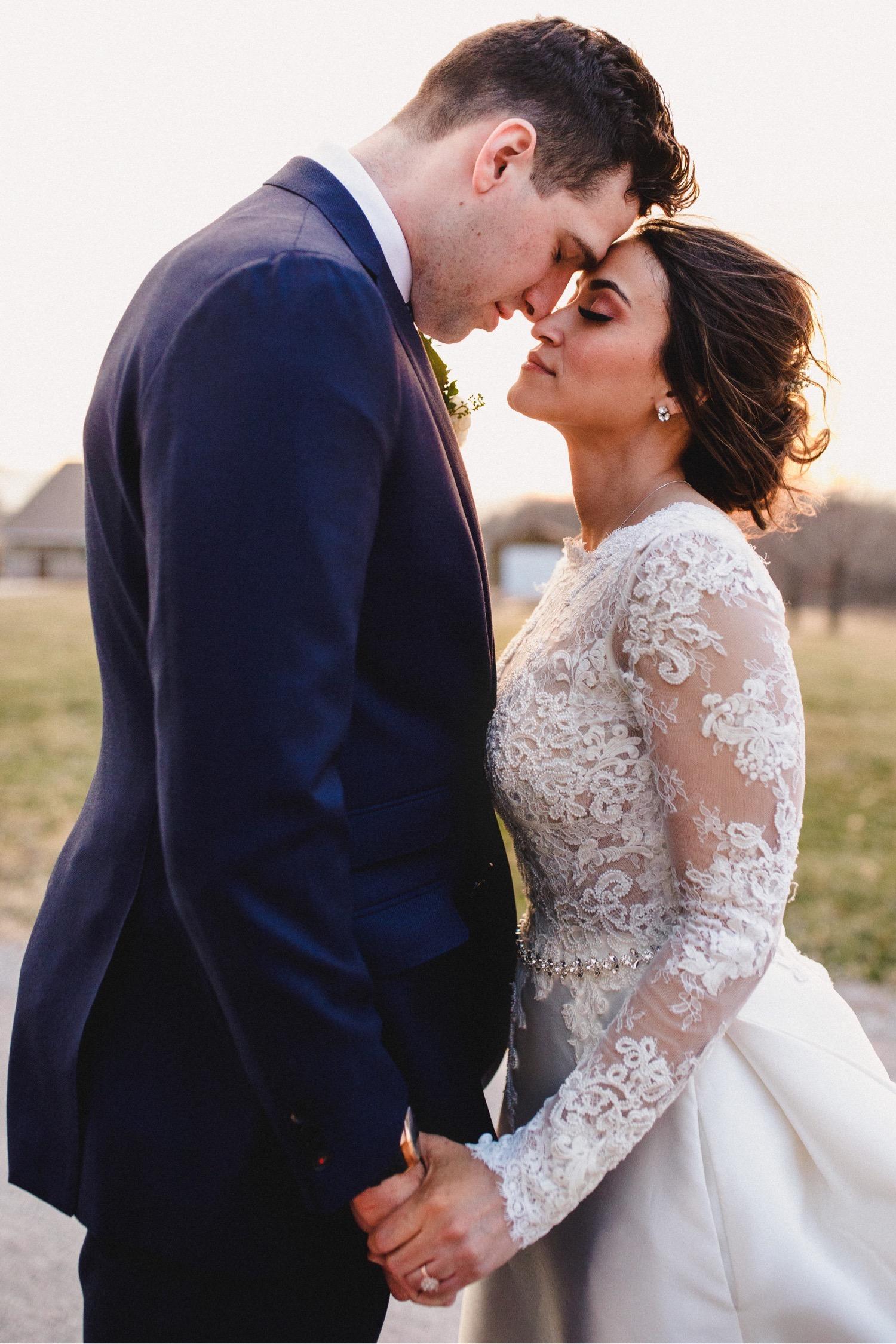 139_Hennings-1907_Missouri_Kelsey_Kansas_Center_Wedding_Marshall_Photography_Diane_Jackson's_Event_City.jpg