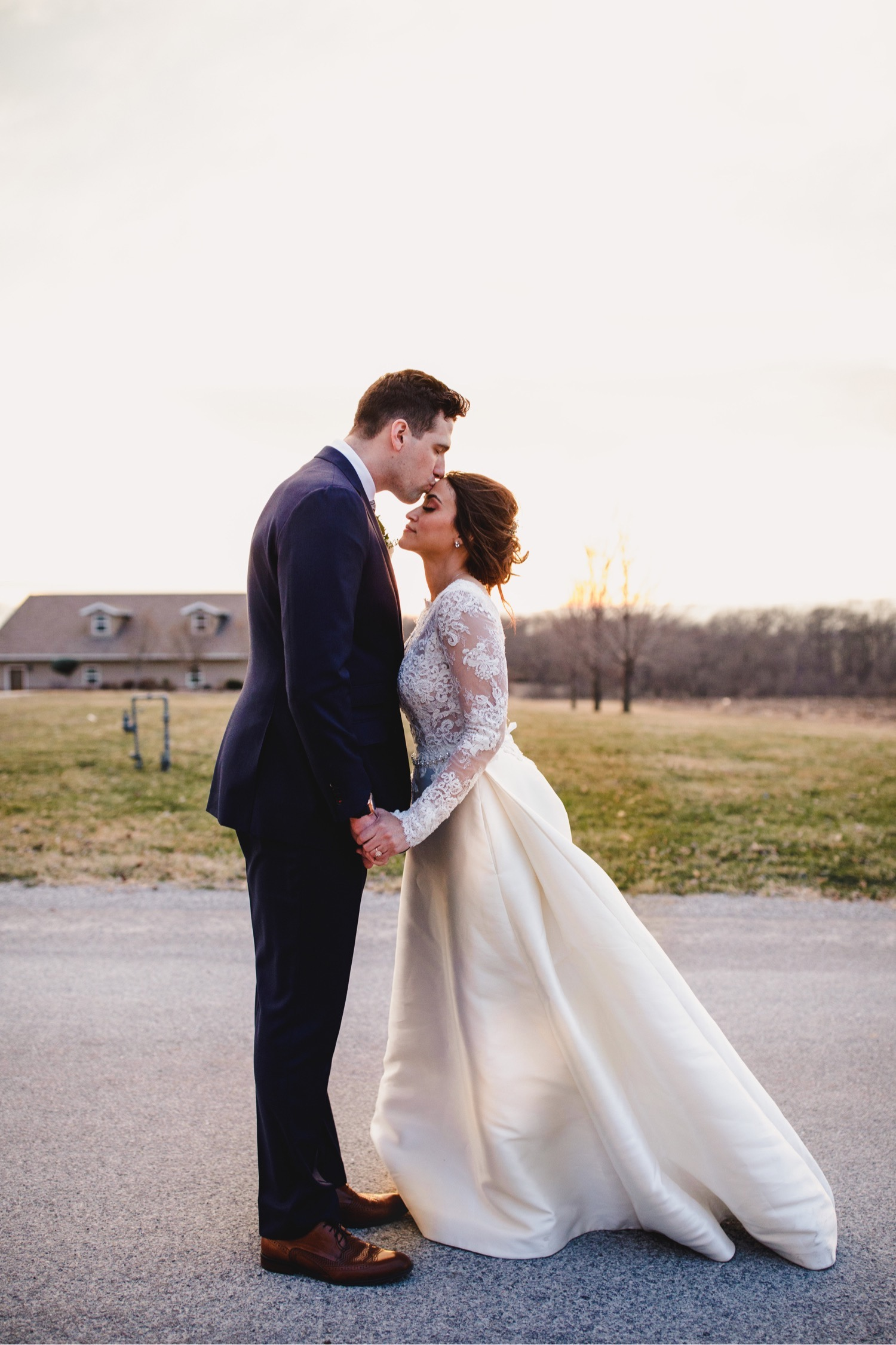 140_Hennings-1911_Missouri_Kelsey_Kansas_Center_Wedding_Marshall_Photography_Diane_Jackson's_Event_City.jpg
