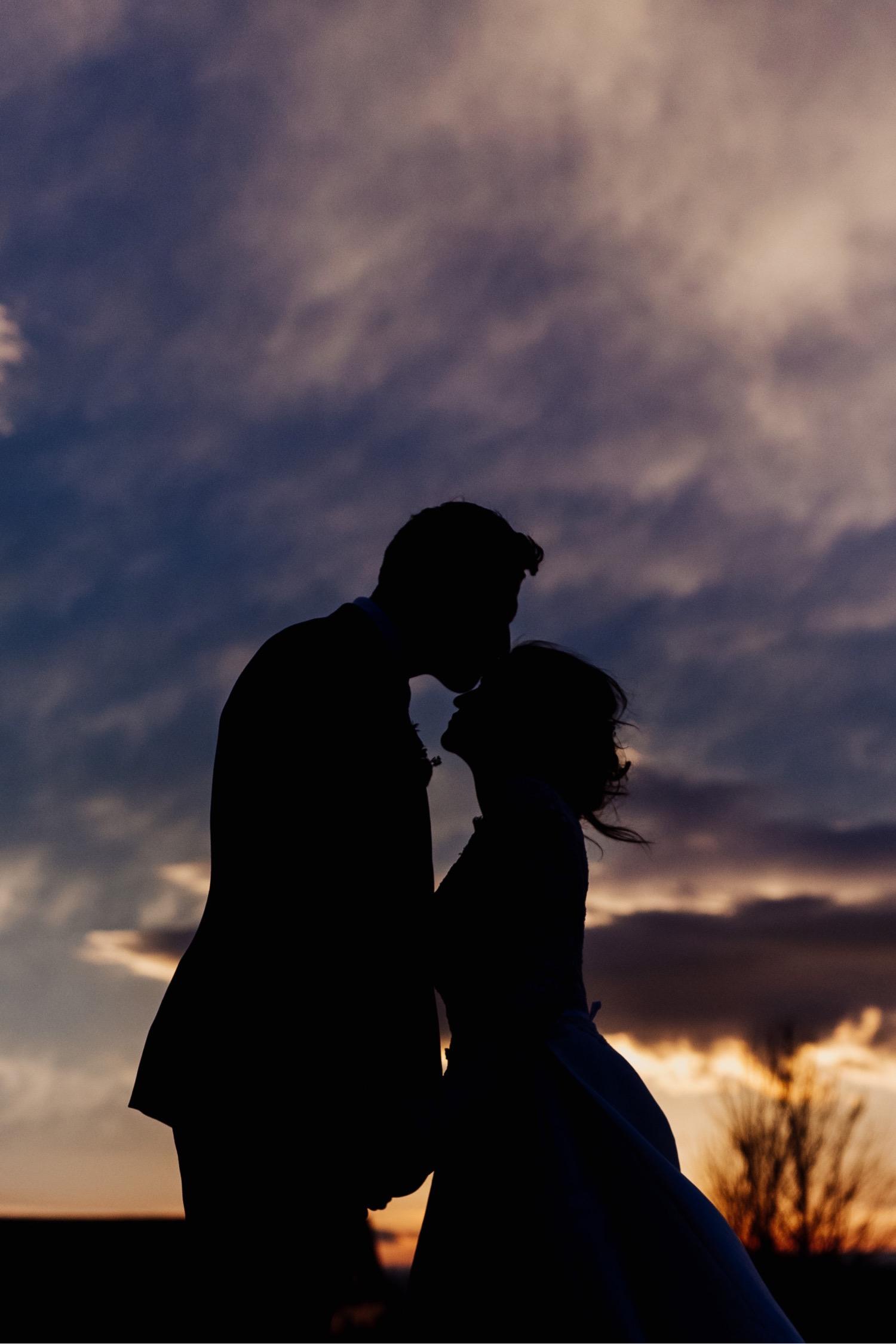 141_Hennings-1915_Missouri_Kelsey_Kansas_Center_Wedding_Marshall_Photography_Diane_Jackson's_Event_City.jpg