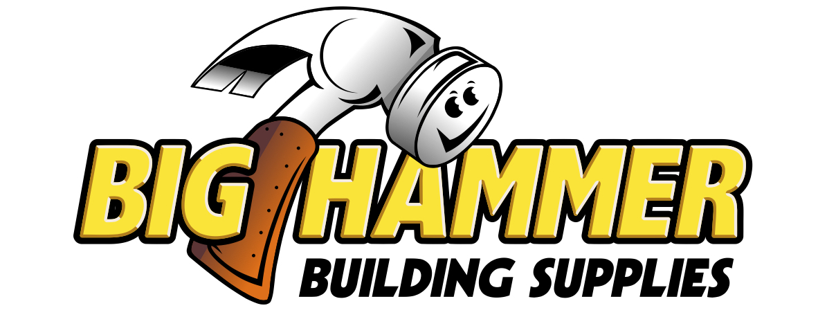 Big Hammer has supported F4F for several years by providing the tools and expertise for our aviaries. A big thanks to John Geaney and the Big Hammer team!
