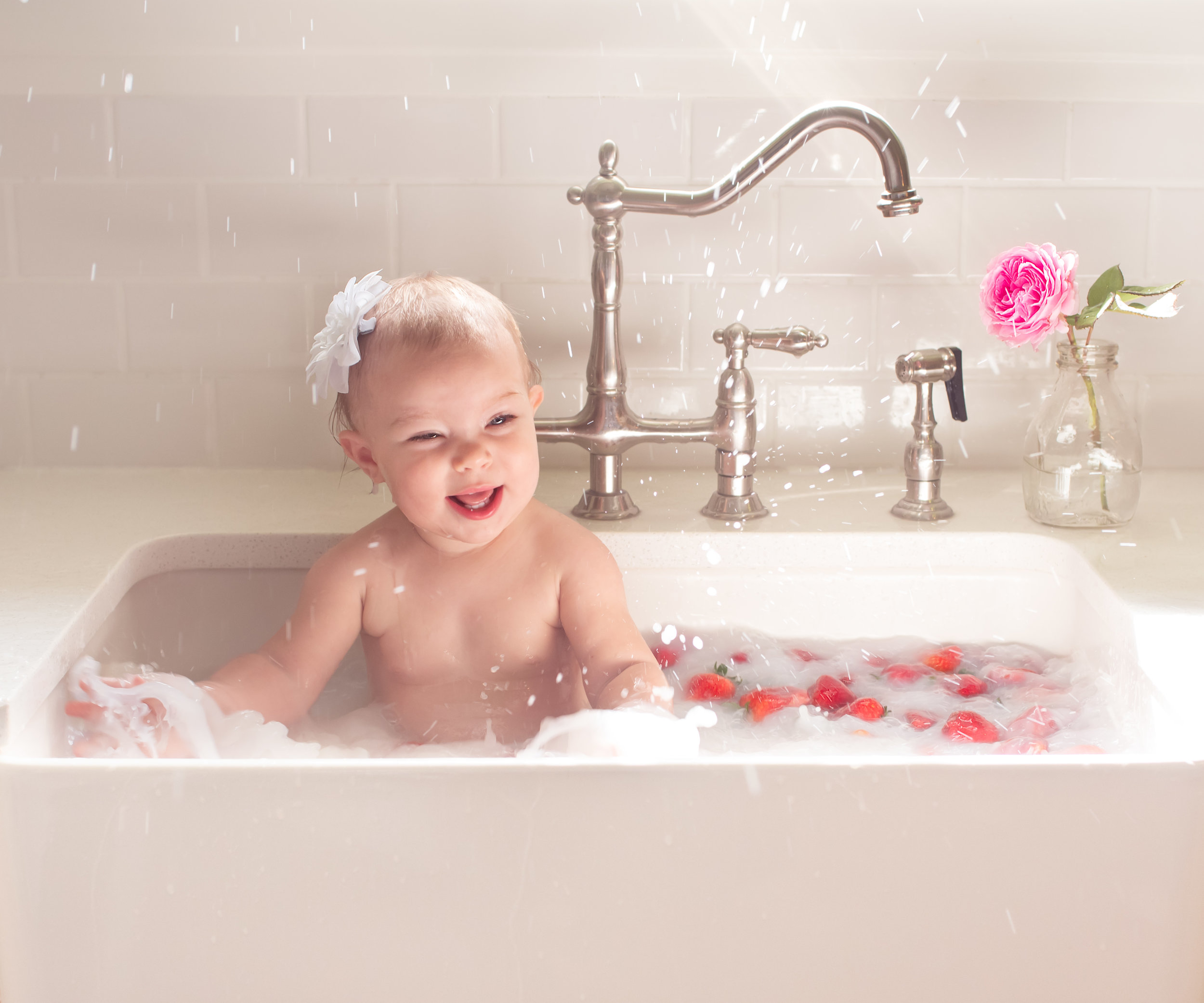 Madelyn Farmhouse Sink Strawberry.jpg