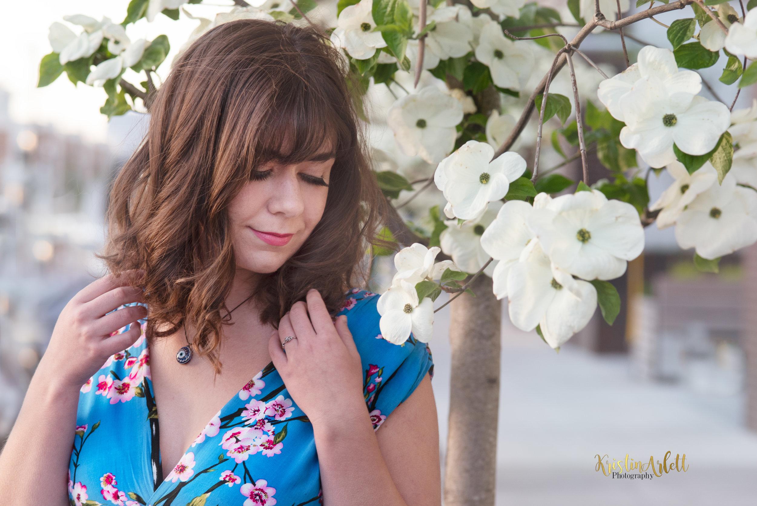 Amy Cherry blossom 1.jpg