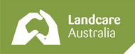 Landcare-australia-l.jpg