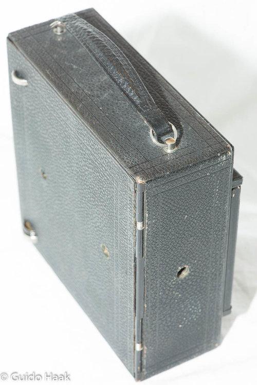 """5x 1//4/"""" cámara tornillosradiadorculatas clavefoto"""