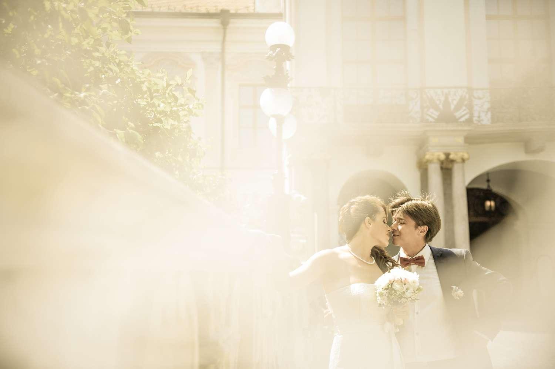 Gondolatok az esküvőről -