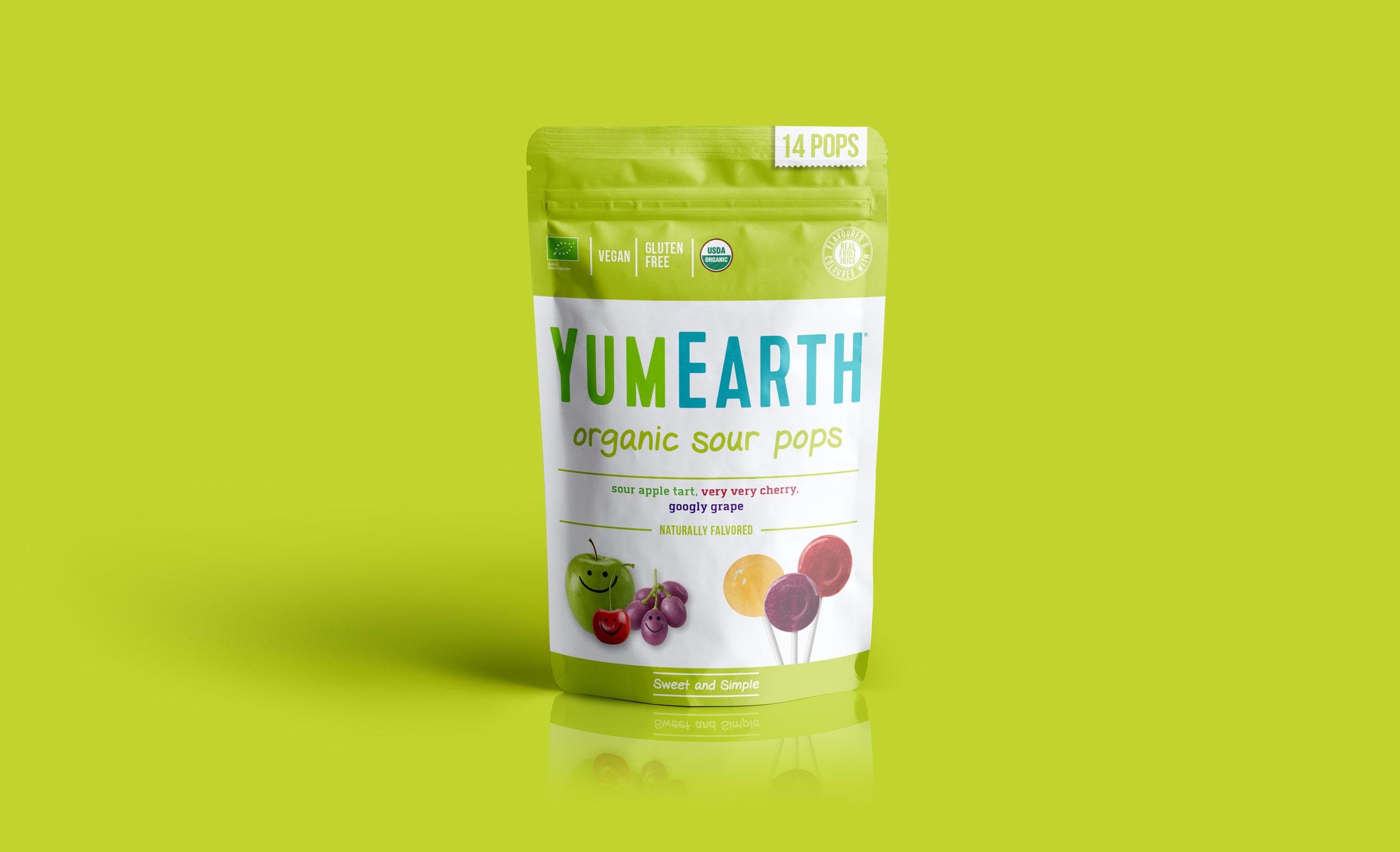 YUM-Lollipops---Organic-Sour-II.jpg