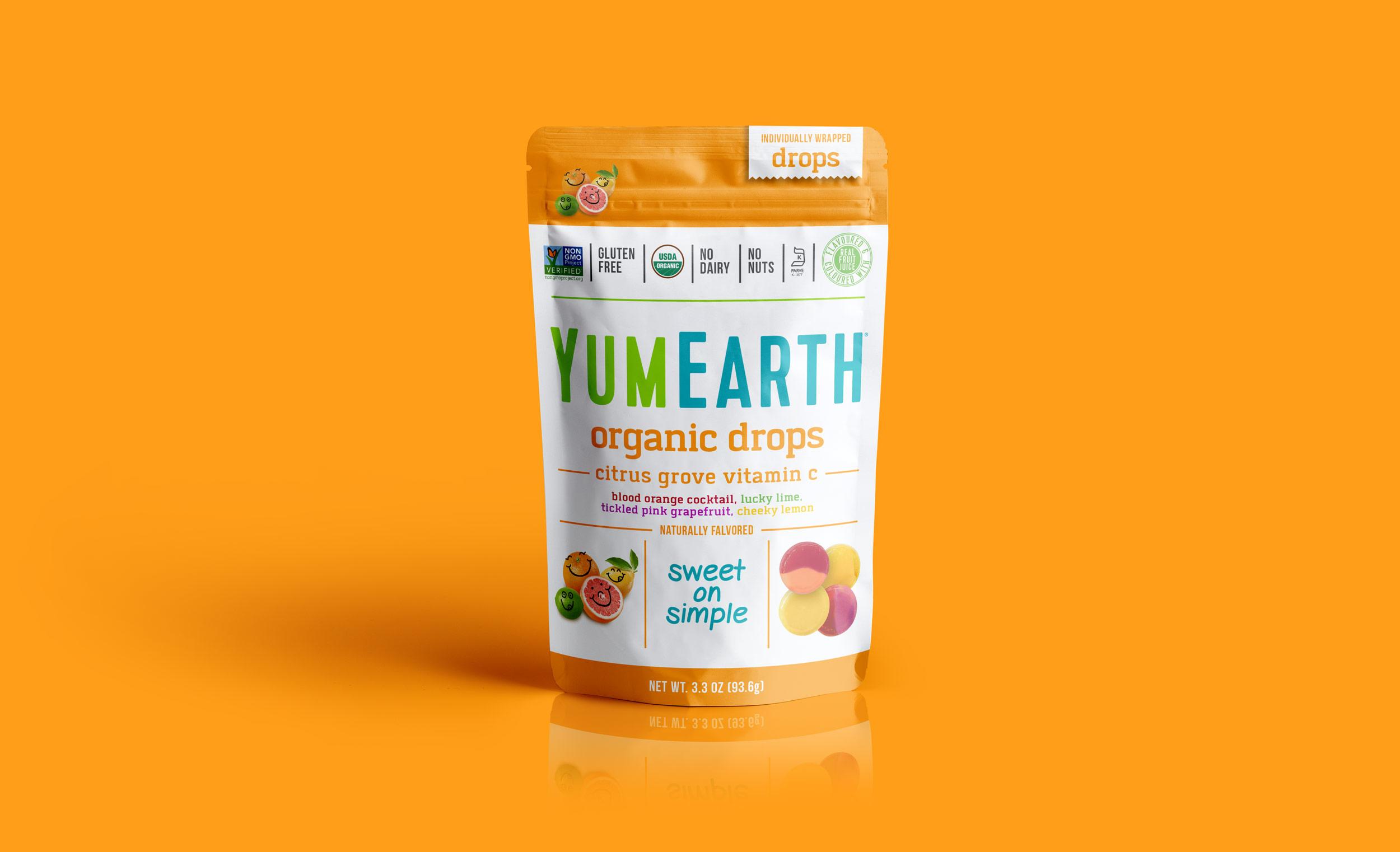YUM-Vitamin-C---Organic-Citrus-Grove.jpg