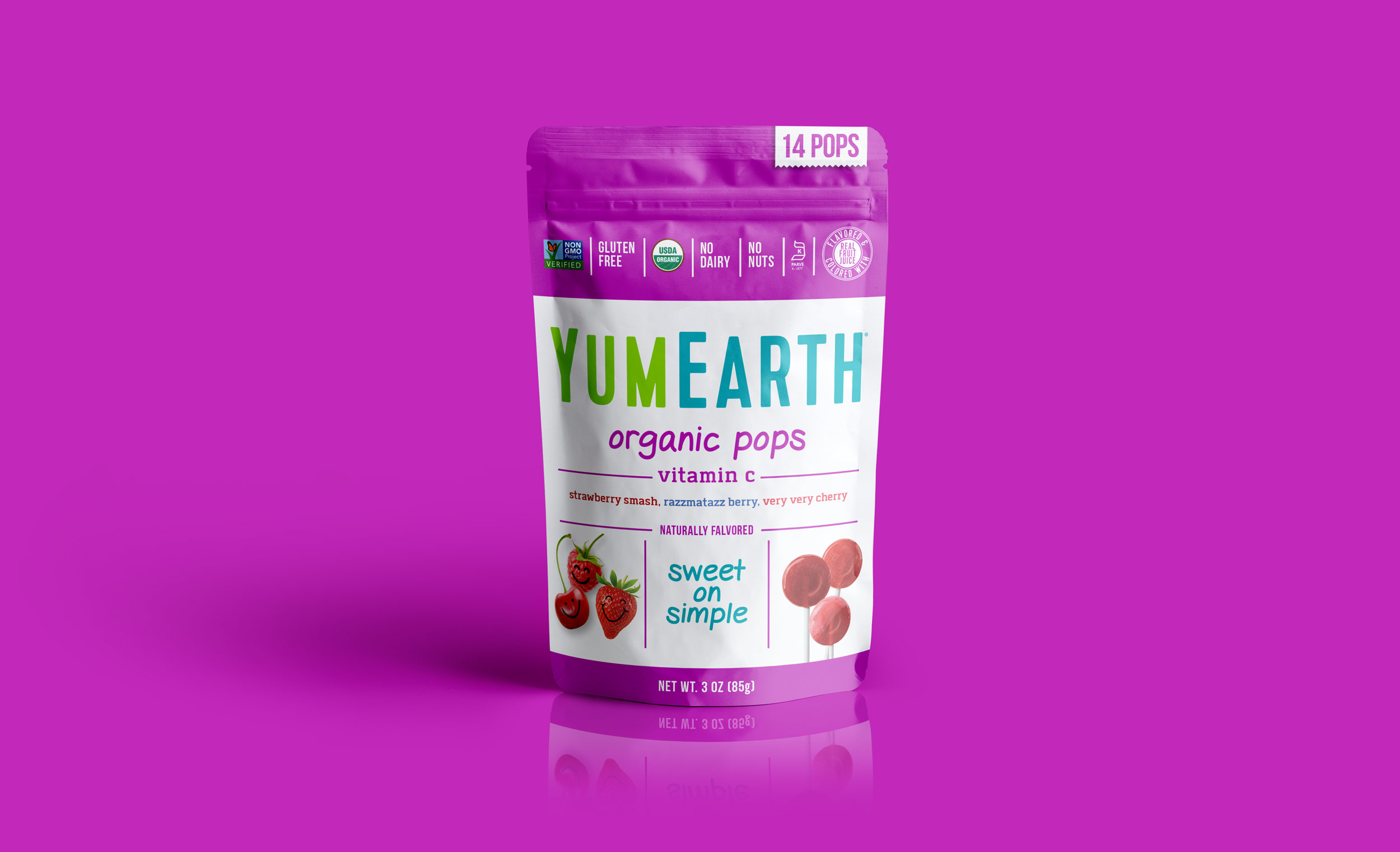 YUM-Vitamin-C---Organic-Pops.jpg