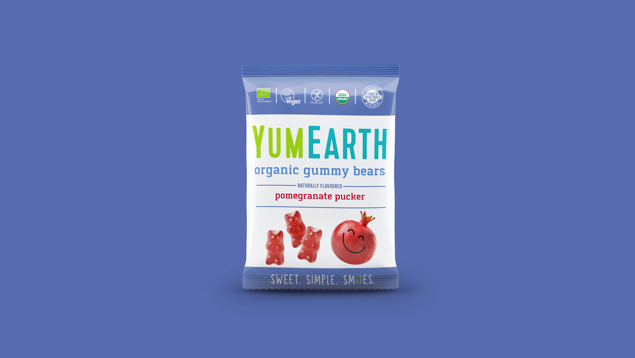 YUM---Gummy-Bears---Pomegrante-Pucker-EMEA-2a.jpg
