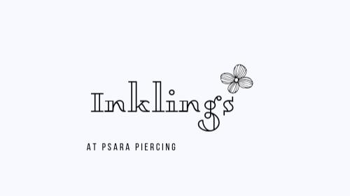 Inklings.jpg