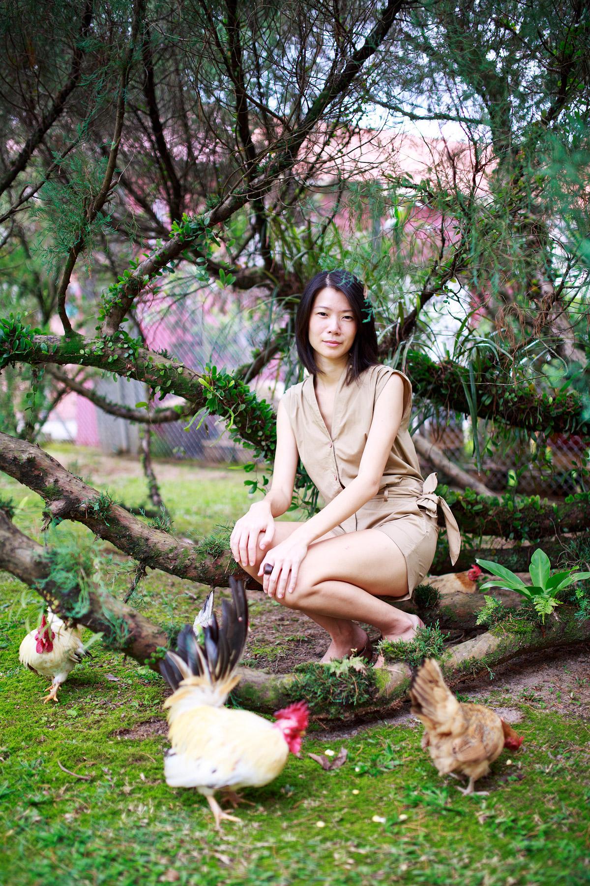 Olivia_Choong_05.jpg