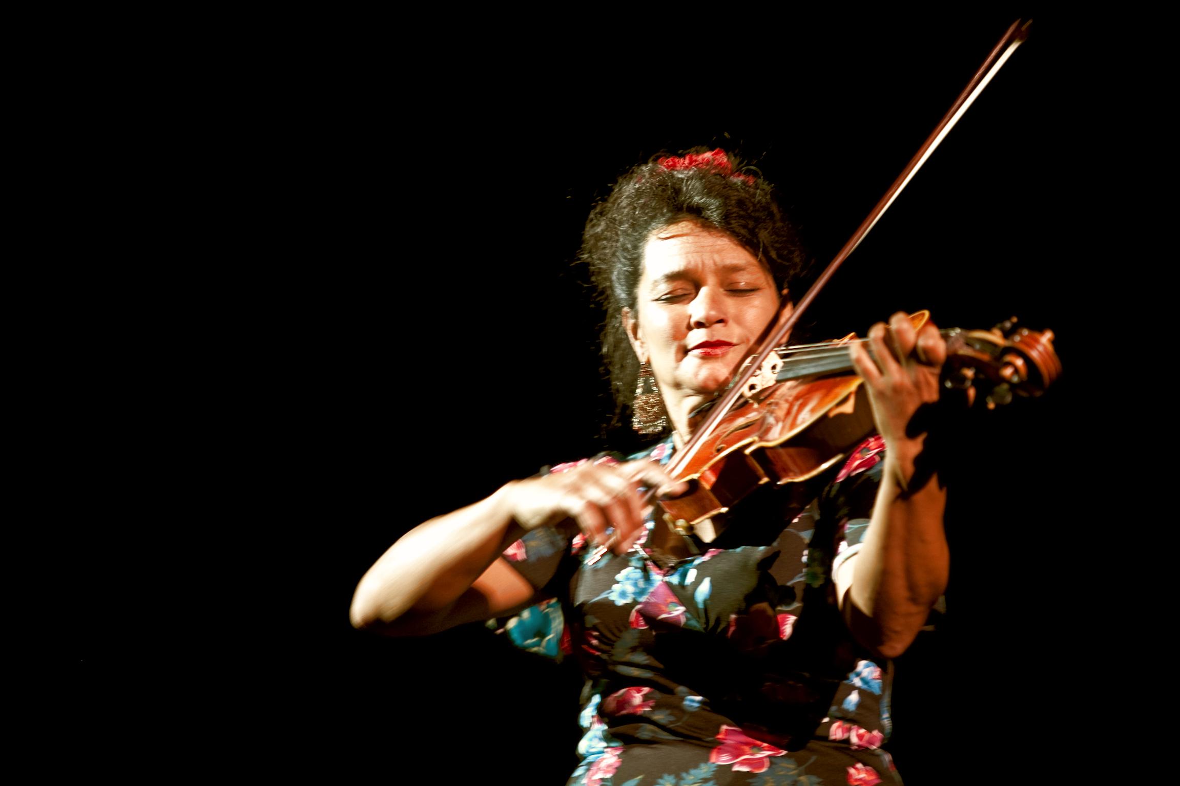concertgebouw open 2010-4153.jpg