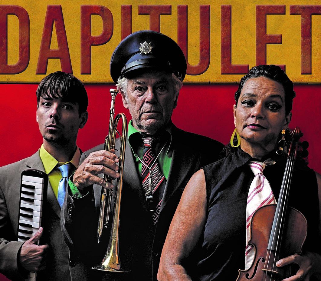 Kabarett Dapitulet foto for web 2.jpg