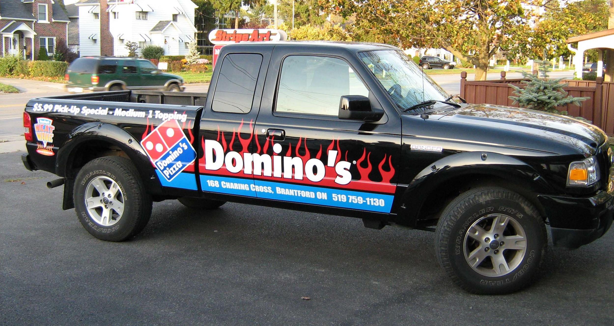 dominoes 001.jpg